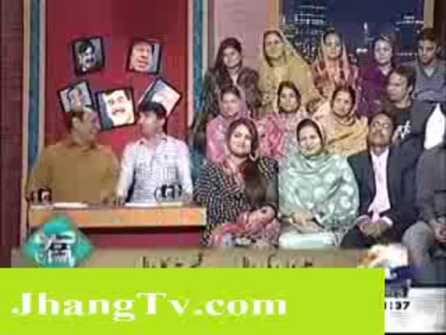Jhang History in Urdu Video Jhang Tv