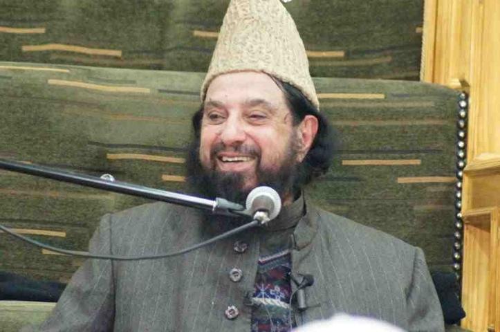 The Great thinker of islam Pir Syed Abdul Qadir Jilani - Sunnitv