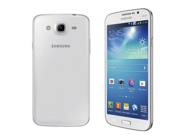 530201313624PM_635_Samsung_galaxy_mega_5