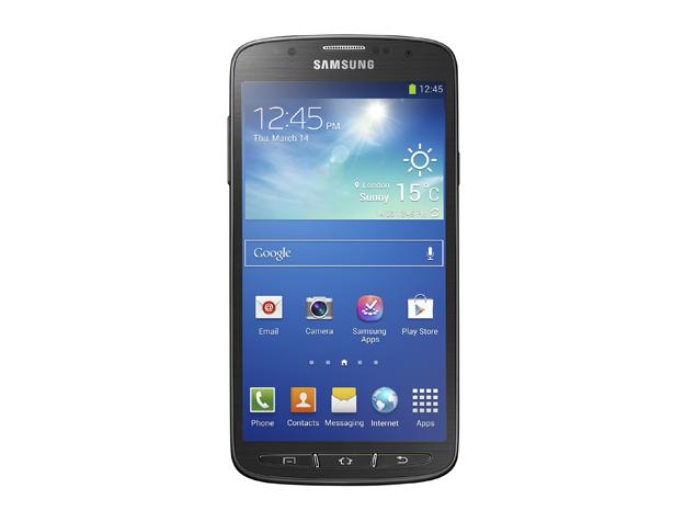 65201343238PM_635_Samsung-galaxy-s4-active