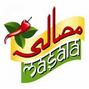 Masala TV Live Streaming - Watch Masala TV Online