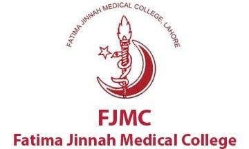 Fatima Jinnah Medical College