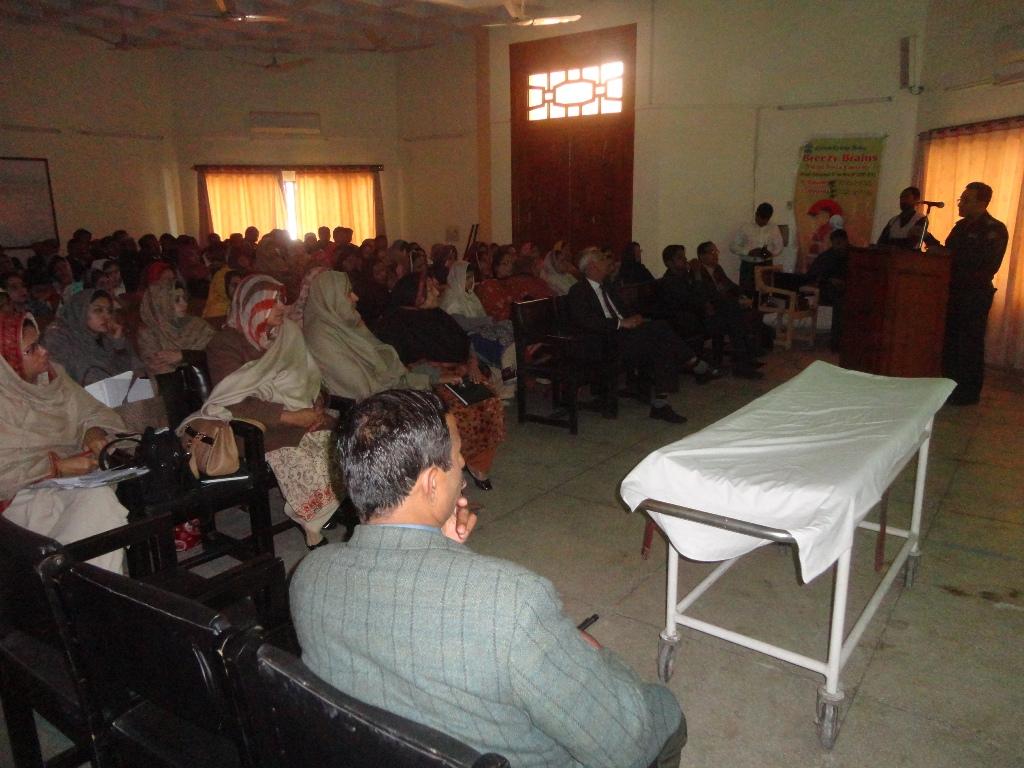 school Safety program in Chanab College Jhang (18)
