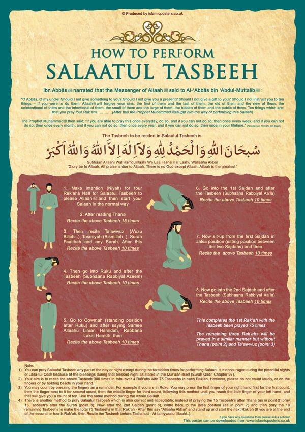 Learn_How_To_Perform_Salaatul_Tasbeeh