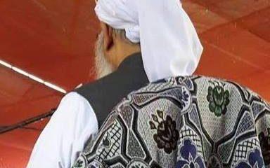 Hazrat Peer Zulfiqar Ahmad Naqshbandi Listen Live