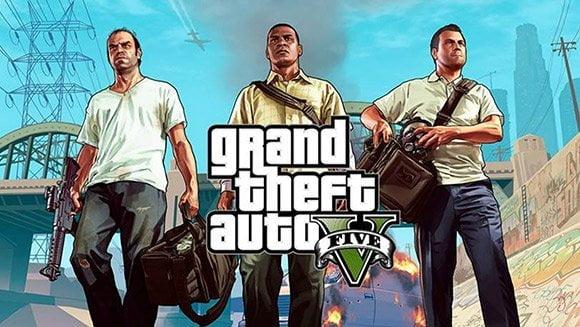 Grand Theft Auto 5 Cheats Codes Consoles 2021 PDF