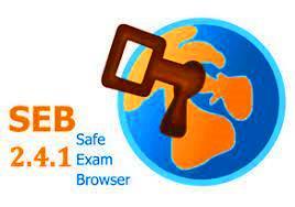 Safe Exam Browser 2.4.1 Gcuf Download